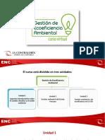 Unidad 1 2016 eco 1.pdf