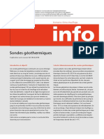___Suissetec_Sonde Géothermique_2012-02