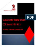 CCBOOTCAMP-Webinar-3-15-2011-CCIE-Security-RS