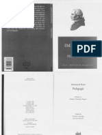 Kant-Immanuel-Pedagogia-Ed-Akal.pdf