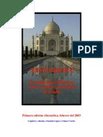 D-DIDEROT-Investigaciones-Filosoficas-Sobre-El-Origen-y-Naturaleza-de-Lo-Bello.pdf