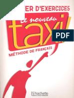 Le Nouveau-Taxi-1-Cahier.pdf