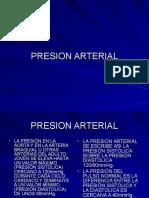 6 Control de Presion Arterial
