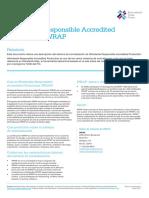 Final_WRAP_SP (1).pdf