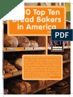 2010 Top Ten Bread Bakers 10-10 - Unknown.pdf