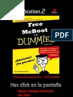 Tutorial Free McBoot v1.94
