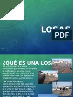losas-130829040300-phpapp01.pptx