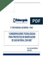 04. Consideraciones Tecnológicas para proyectos de Masificación de Gas Natural con GNC-1.pdf