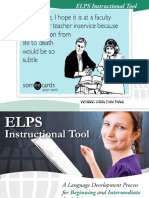 copy of elps insttool pptx  1