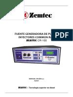 manual fuente common rail cr-100 zemtec.pdf