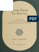 FROM_PARIS_TO_SEVRES.pdf