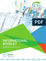SEAA Brochure 2016-2017 English.pdf