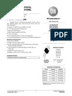 U1560-Diode-Datasheet.pdf