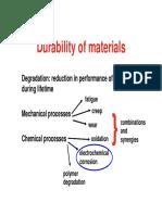 lecture corrosion (1).pdf