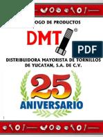 catalogo_DMT.pdf