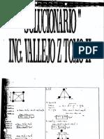 Docfoc.com-Solucionario de Vallejo Zambrano Tomo 2.pdf