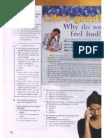NEW_Upstream_advanced_C1_-_student_39_s_book.pdf