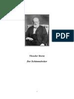 Der Schimmelreiter.pdf