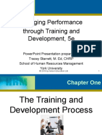 Chp 1 Training and Dev Process-1