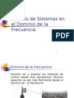 C12-Respuesta en Frecuencia 2015