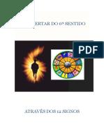 O-Despertar-do-6º-sentido-Atraves-dos-12-signos-pdf.pdf