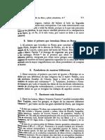 Fila 12.docx