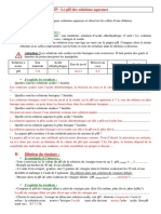 TP-pH-correction.pdf