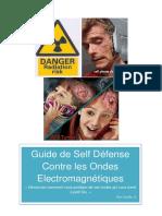 Guide de Self Défense Contre les Ondes Electromagnétiques.pdf
