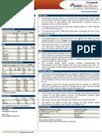 Premarket_CurrencyDaily_ICICI_23.11.16.pdf