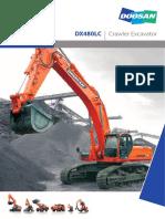 DX480LC-EN.03-10.lr