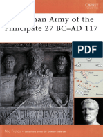 Osprey - Battle Orders 037 - The Roman Army of the Principate 27 BC-AD 117.pdf