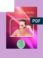 271246834-Microagulhamento.pdf