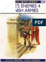 Osprey - Men at Arms 180 - Rome's Enemies (4) - Spanish Armies.pdf