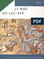 Osprey - Fortress 002 - Hadrian's Wall AD122-410.pdf