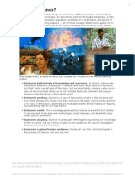 what_is_science.pdf