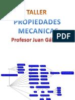 taller propiedades mecanicas p.ppt