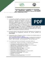 EditalProcessoSeletivoPEA2015