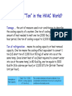t_AC_Terms--Ton_SEER