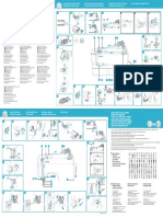 cp75hs25qg02enfresdenlitru.pdf