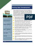 Challenges_Unemployment.pdf