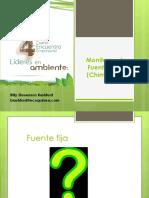 Capacitación+PRE+CONGRESO+ultima+version.pdf