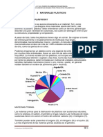 3 MATERIALES PLÁSTICOS.pdf