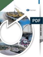Unabridged Annual Report 2013-14-0