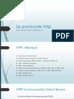 CM_http.pdf