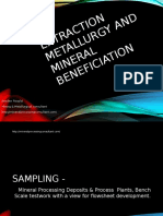 Samplingandanalysisforfeasibilitystudiesandmineralprocessing 150330030522 Conversion Gate01