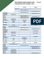 Major Exam Odd  Semester-2016-17-updated-23-nov.pdf