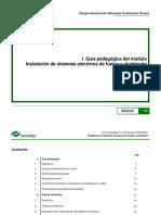 EMEC08_ISFA-03_G.pdf