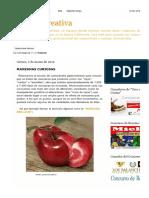 Cocina Creativa_ MANZANAS CURIOSAS.pdf
