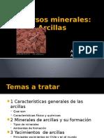 Arcillas_(1)