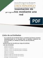 Representacion de proyectos.pptx